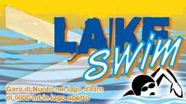 LAKE SWIM 2017
