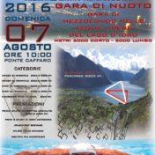Locandina X Lake Swim - 2016 -jpg